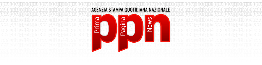 primapaginanews