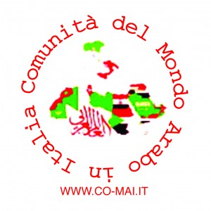 Co-mai new Logo 2015