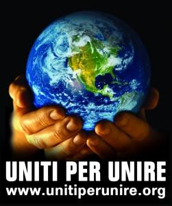 unitiperunire logo 2015