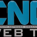 cno-webtv
