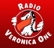 radioveronicaone