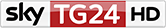 skytg24_logo_header